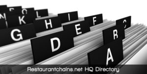 directory2